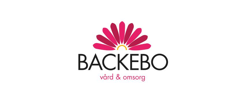 backebo_logo850x376